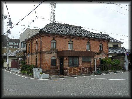 山崎歯科医院(松本市)